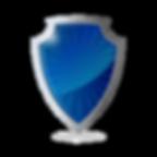 vectorstock_12315896_clipped_rev_1.png
