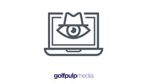 Golf Marketing - Digital Marketing