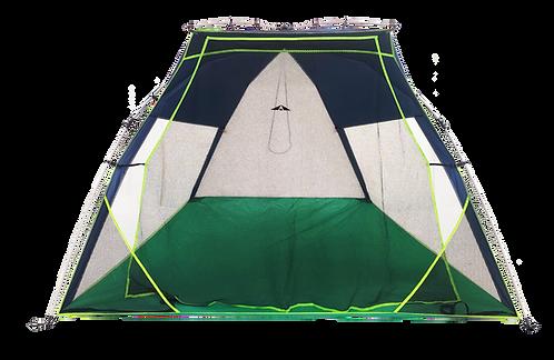 STANDARD: Quick-Up Golf Range Net -8'(W) X 5'(H)