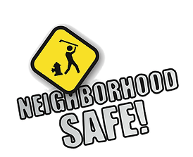 NEIGHBORHOOD SAFE.png
