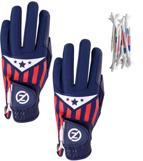 Blue Americana 2 Glove Pk.jpg