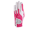 zf_gl30004_womens_synthetic_pink_front_1
