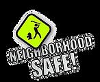 NEIGHBORHOOD SAFE (1).png