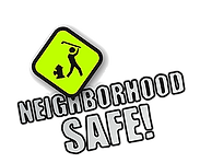 NEIGHBORHOOD SAFE (1).png