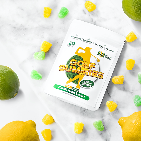 Golf-Gummies-Lemon-Lime_Store.png.webp