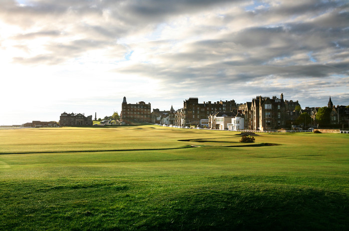 1. Old Course.jpg