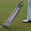 Thumbnail: POWERCHUTE® 180° GOLF SWING SPEED TRAINING SYSTEM