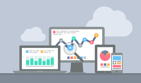 Create a Better Website Experience for Your Customers in 6 Easy Steps
