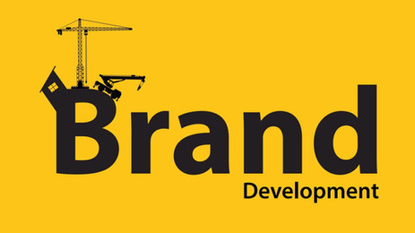 Building Your Brand Promise
