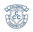 Colonial-Country-Club-logo-1.png