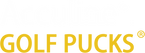 Acculine_Logo_white-yellow.png