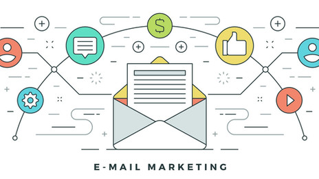 E-mail Marketing Campaigns you need to be running NOW