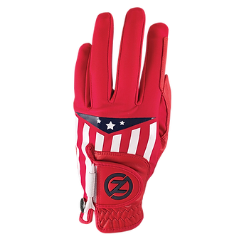gl75001_americana_red_frontv2.png