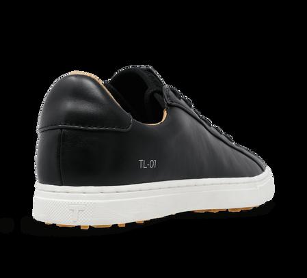 TL01-01-back-heel-angle__56929.156000579