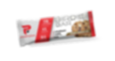 ParForm_Bar_OatmealChocolateChip.png
