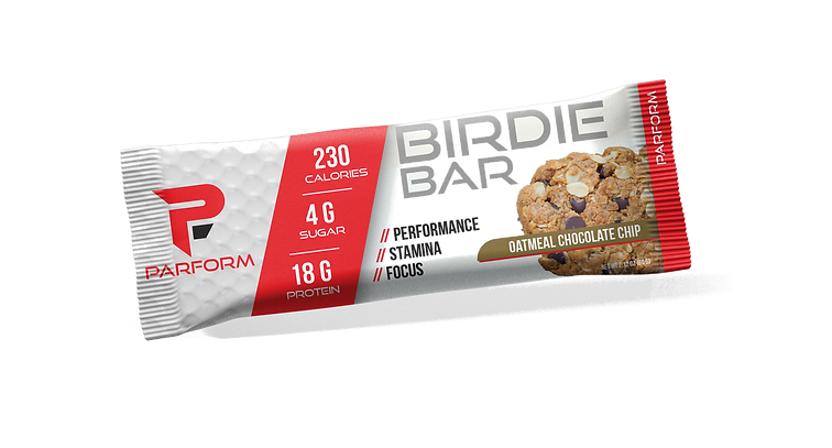 ParForm_Bar_OatmealChocolateChip.png