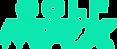 flat_logo_168_r90.png