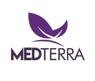 Medterra CBD To Spotlight Products, Insights and Endorsers at the 2020 PGA Merchandise Show