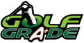 GOLFGRADE_Logo_Small.png