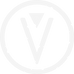 V_logo_circle%20-light_edited.png