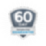 60guarantee_pic-1.png