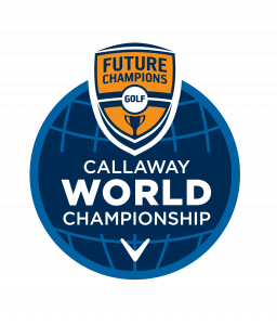 FCG to host JUNIOR GOLF EXPO at the 11th Annual FCG Callaway World Championship