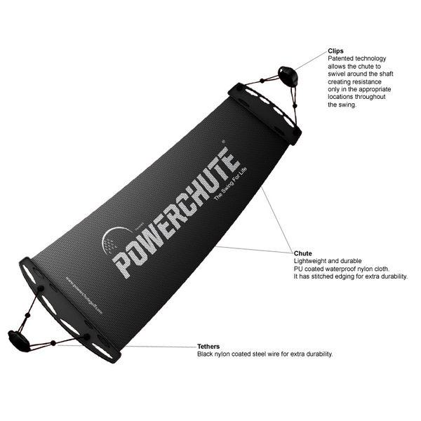 powerchute-benefits.jpg