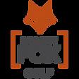 DFG Logo Complete Color 1000x1000.png