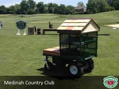 Medinah-Country-Club1-1024x768.jpg