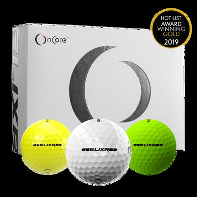 oncore-golf-elixr-dozen-balls_grande.png