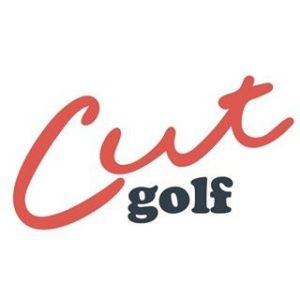 Cut Golf Ball Company