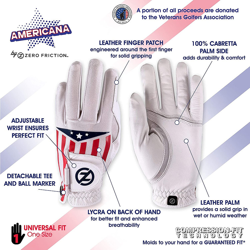 Americana Features Sheet.jpg