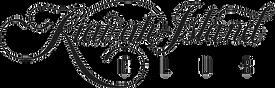 Kiawah-Island-Club-logo.png