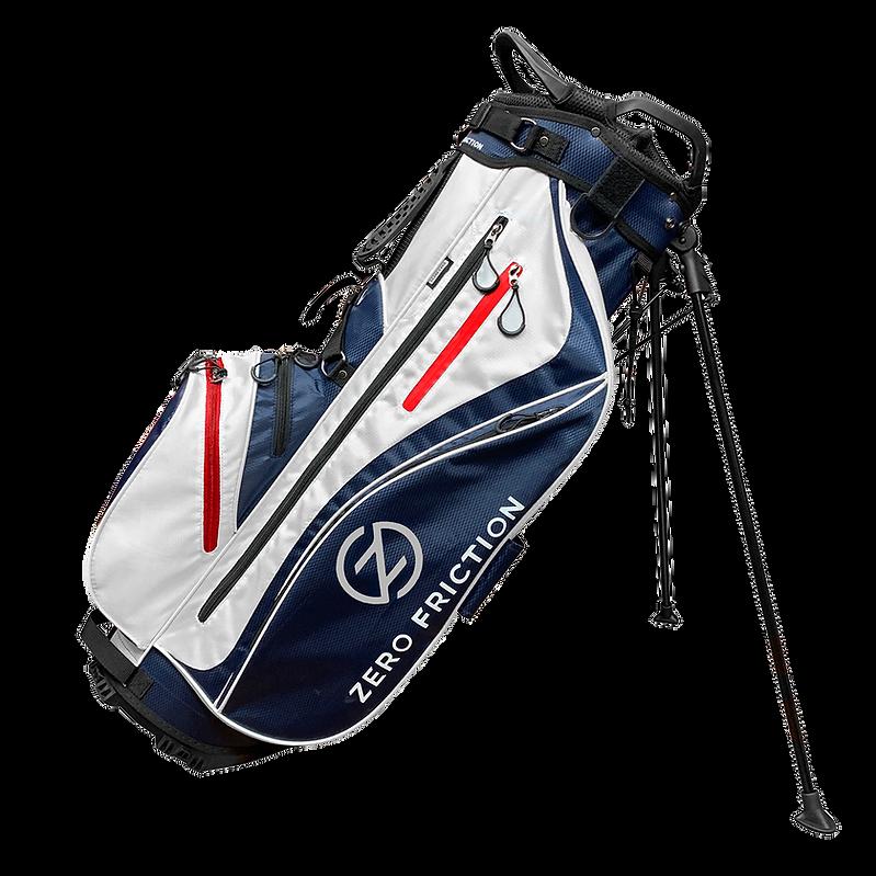 bag1003_golfbag_blue_leftside.png