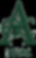 2012_aronimink_logo.png