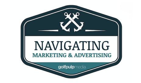Navigating Marketing and Advertising