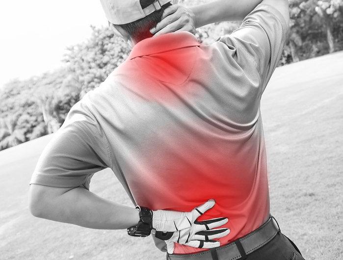 Golfer%20Back%20pain%2C%20muscle%20injur