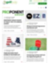 Golf Pulp   Golf Business News.png