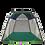 Thumbnail: DELUXE: Quick-Up Golf Range Net -10'(W) X 7'(H)