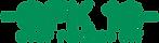GFK_logo.png
