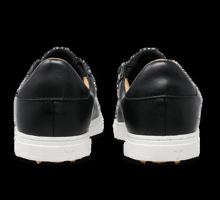 TL01-01-heel-pair__30532.1560005794.png