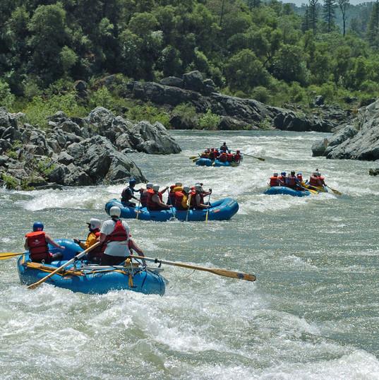 Bacrdi YMCO Rafting.jpg