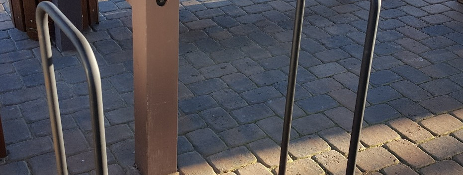 Stuart Phone Pics 1659crop_edited.jpg