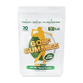 Golf-Gummies-Front_Store.jpg.webp