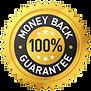 Guarantee-Badge.png