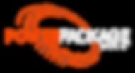 PowerPackageGolf_logo_2cREVERSE.png