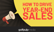 How to Drive Serious Year-End Sales