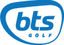BTS-Golf-logo-blue.png