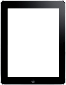 ipad-frame.png
