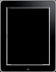 ipad-frame.png
